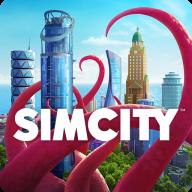 模拟城市2020苹果版