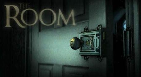 密室解谜游戏专题