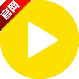 PotPlayer Dev全能影音播放器