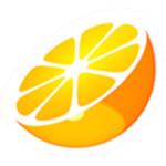 Citra中文最新版(3DS模擬器)