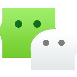 微信電腦版綠色多開修改版