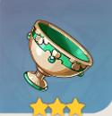 原神幸运儿之杯圣遗物图鉴攻略