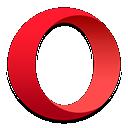 歐朋瀏覽器電腦版