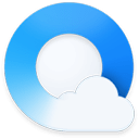 QQ瀏覽器電腦版