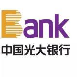 光大銀行網銀安全控件