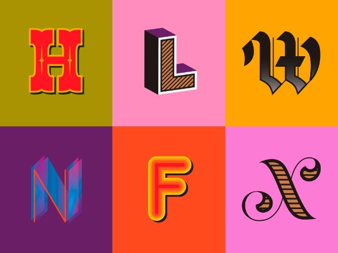 Adobe Illustrator1