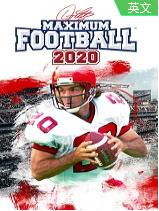 道格弗魯迪的極限橄欖球2020