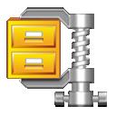 WinZip電腦版