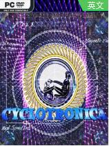 Cyclotronica