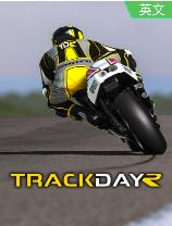 TrackDayR