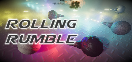 Rolling Rumble最新版