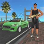 邁阿密獵車手