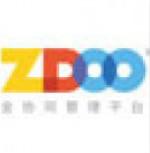 ZDOO全協同管理軟件