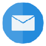 RecoveryTools Outlook Migrator(PST轉換軟件) V6.3