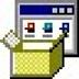 Microsoft Save as PDF or XPS