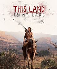 這是我的土地免費版