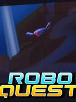 機器人任務最新版