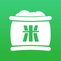 米袋商城-品質生活