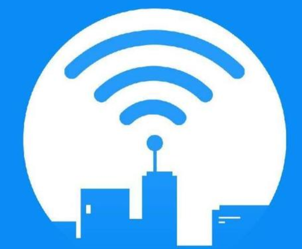 WiFi密碼管理APP專題