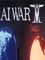 智能戰爭2綠色免安裝版
