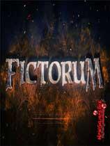 Fictorum正式版