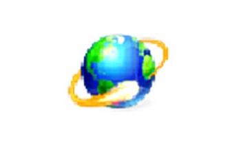 火星瀏覽器