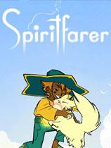 Spiritfarer破解版