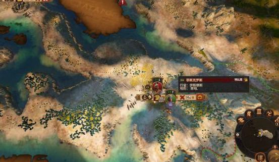 全面戰爭傳奇特洛伊阿喀琉斯可招募英雄背景怎么樣