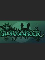 The Slormancer