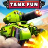 坦克英雄陸戰部隊