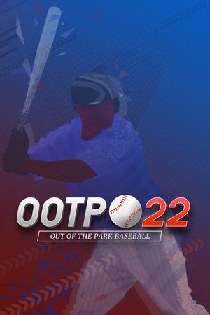 勁爆美國棒球22