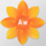 Artweaver Plus2021