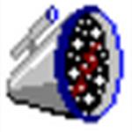 RegiStar(圖片處理工具)