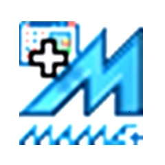 MAME模擬器最新版