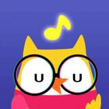 邦戈貓打擊樂