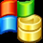 MS SQL Maestro(數據庫管理工具)