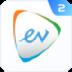 EVPlayer2