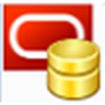Oracle Maestro(數據庫管理軟件)