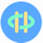 HttpMaster Pro(WEB開發測試工具)