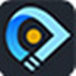 FoneLab Video Converter Ultimate2021