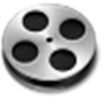 Cute DVD to PSP Converter2021