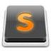 Sublime Text4