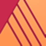 Serif Affinity Publisher(排版設計印刷工具)