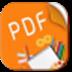捷速PDF編輯器