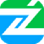 ZennoPoster(網頁自動化工具)