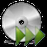 Acon Digital DeVerberate(音頻混響插件)