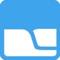 SessionBuddy(瀏覽器書簽管理插件)