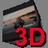 DesktopImages3D(桌面3D圖片顯示)