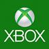 Xbox助手