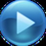 Free Audios Copy Protection(音頻復制保護工具)